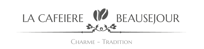 La Caféière Beauséjour, location de gite en Guadelopue